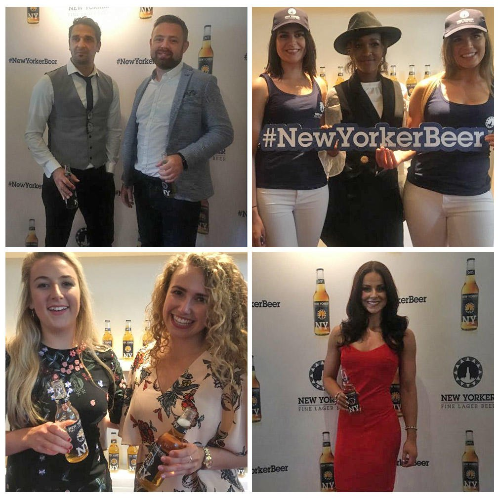 Thanks to @hi__magazine for a great night at the New Yorker Hi Style Awards Night 2017 #newyorkerbeer #cork @barryandfitz  @No1CorkHotel<br>http://pic.twitter.com/IA7KeVzosY