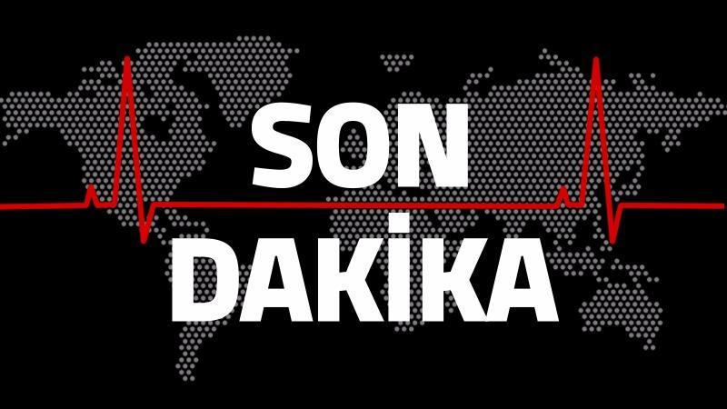 Almanya'dan Erdoğan'a veto! G-20 zirvesi dışında kamuoyuna konuşması u...