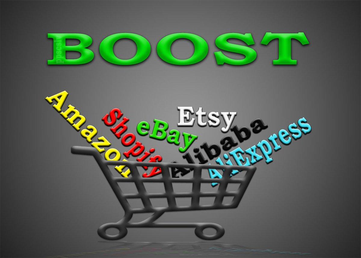Buy cheap #promotion for any #amazon, #ebay, #etsy, #shopify product  https://www. fiverr.com/s2/7014885d1e  &nbsp;   #Fiverr<br>http://pic.twitter.com/0LFbufjqk1