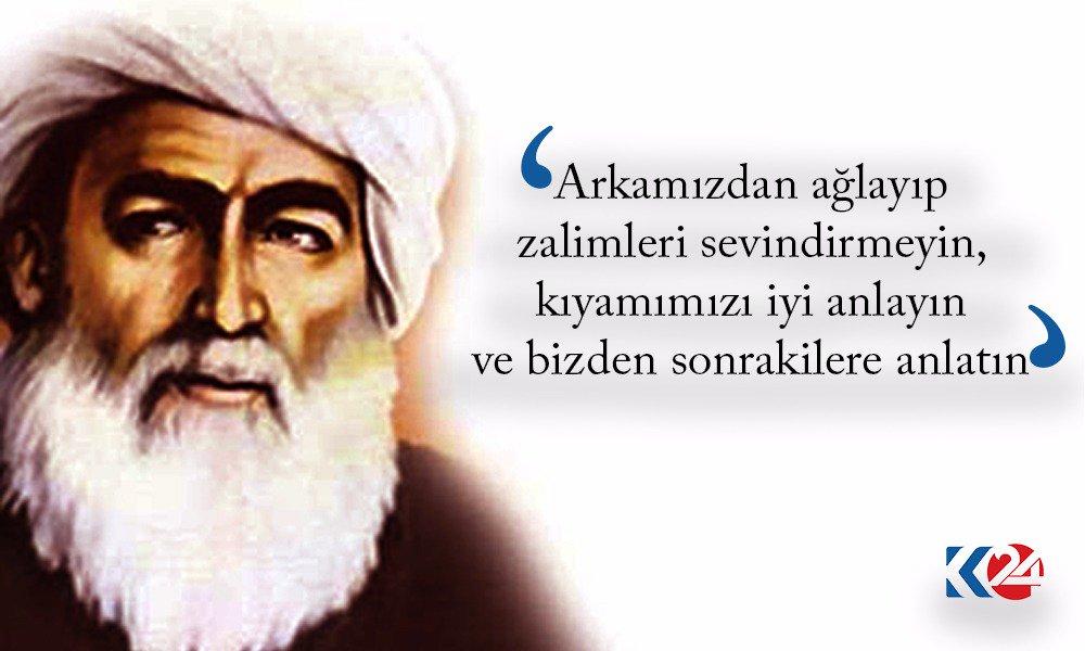 Bugün Şeyh Said ve arkadaşlarının İstiklal Mahkemesince idam edilmeler...