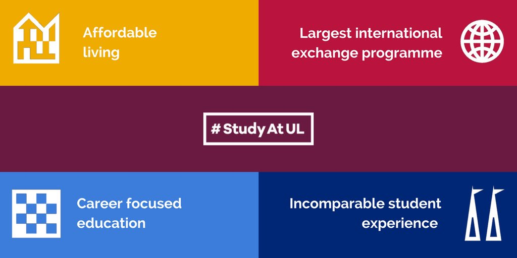 Future Researcher? #StudyAtUl then #ResearchAtUL Join the convo 9 - 10 tonight @LimerickHour #CAO2017 #ChangeOfMind #Deadline #ThinkBigAtUL<br>http://pic.twitter.com/PcTw2sQuX5