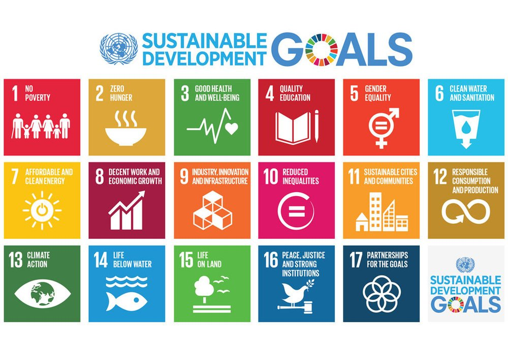 The Global Goals for #Sustainable Development: scoring for impact? @ClearlySo  https://www. clearlyso.com/the-global-goa ls-for-sustainable-development-scoring-for-impact/ &nbsp; …  #OECDrbc #oecd #SDGs #business<br>http://pic.twitter.com/lVMngPAstT
