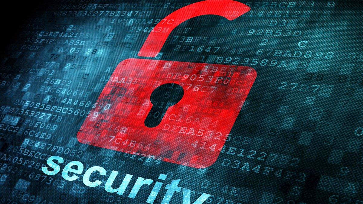 Dünyayı sarmalayan siber saldırıda son durum  https://t.co/PFwZPB2Eti...