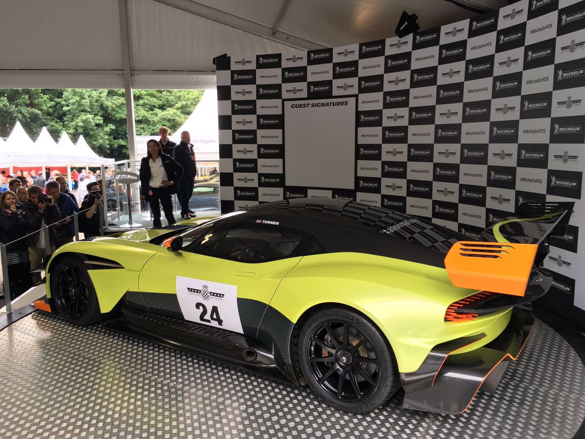 Stratstone On Twitter Today Marks The Opening Of Fosgoodwood One - Car events today near me