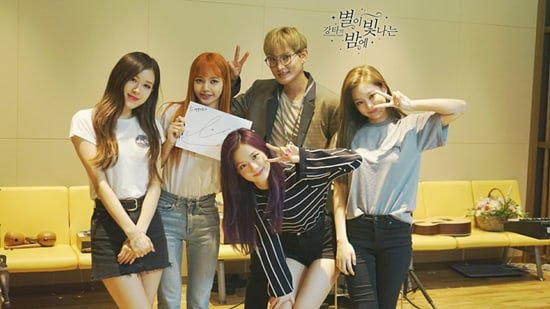 #BLACKPINK Reveals How Many Times Each Member Has Watched Their Latest...