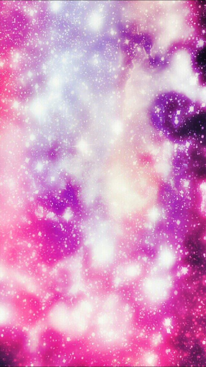 CocoPPa On Twitter Pinky Worldsky Universe Cloud Rainbow Sweet Pink Beautiful Dream Lovely Girly Cute Kawaii Homescreen Wallpaper Icon