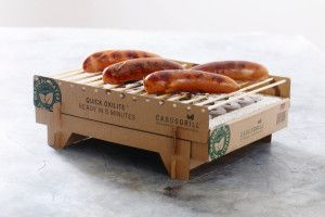 Will be keeping an eye out for these eco-friendly disposable barbeques    #savetheplanet #plasticpollution   http:// buff.ly/2tYB9ky  &nbsp;  <br>http://pic.twitter.com/moQHZZ5603