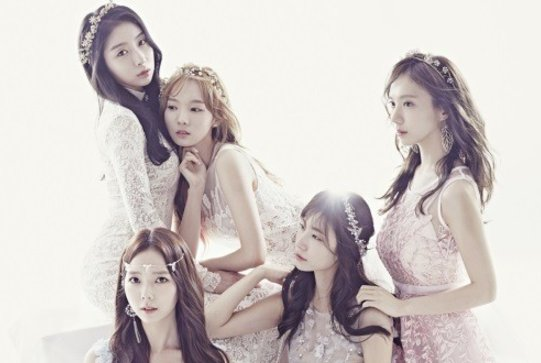 #STELLAR Talks About Their Lack Of Popularity And Goals In Their 7th Y...