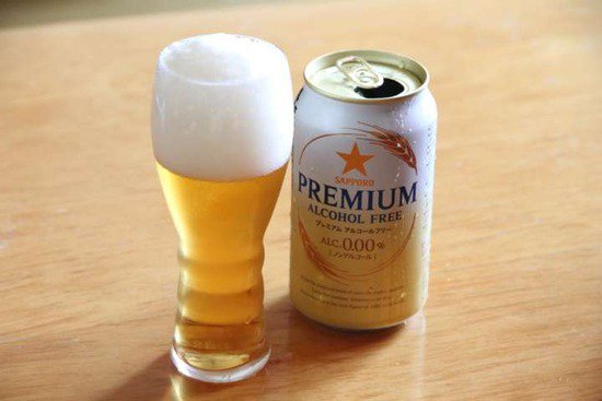 【2ch】ニュー速クオリティ : 「休憩時間にノンアルコールビール飲んでたら会社を休まされました」 ← これ反論できる?wwwww http...