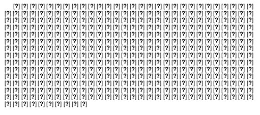When #bibtex does not exactly behave as expected. <br>http://pic.twitter.com/WRuihrfdOH