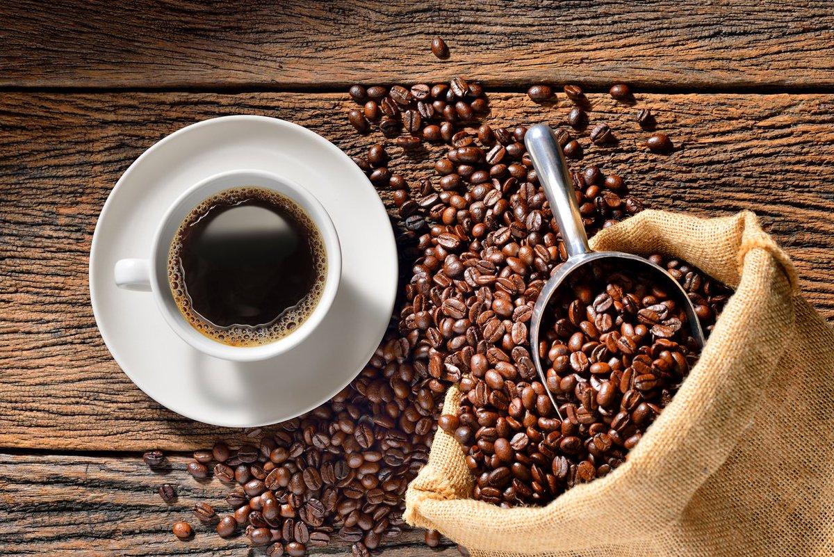 Resultado de imagen para cafe en abundancia