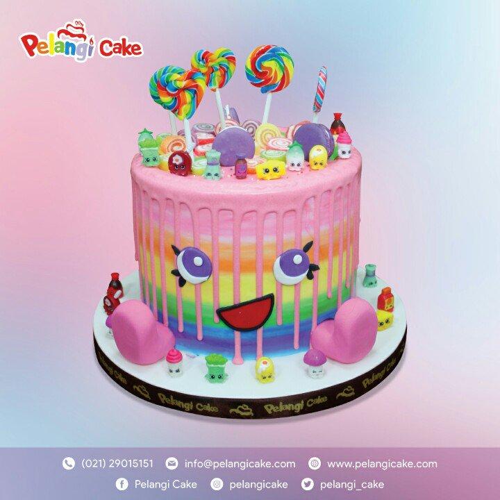 Pelangi Cake pelangicake Twitter