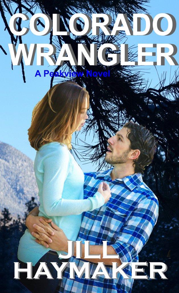 Colorado Wrangler, book 4 in the Peakview series #iartg #cowboys  http://www. amazon.com/dp/B01MDJLYCW  &nbsp;   #silverfox #Colorado<br>http://pic.twitter.com/MoXkGgZFiO