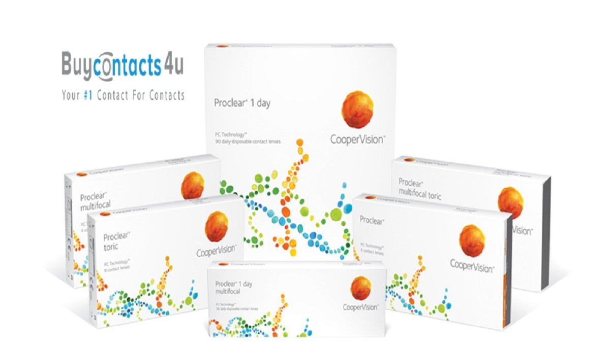 Brand Proclear Contact Lenses Online | #BuyContacts4U  #Contacts #Lens #BuyContacts #OnlineLens  Check Out: -  https:// goo.gl/AqEWwP  &nbsp;  <br>http://pic.twitter.com/uEIQxjZ0yI