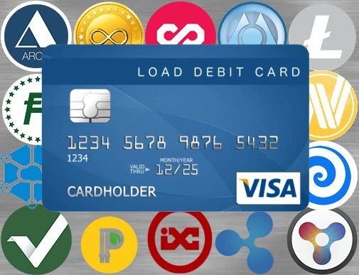 What Are #Cryptocurrency Debit Cards?  http://www. investopedia.com/news/bitcoin-c ryptocurrency-debit-cards/ &nbsp; …  #blockchain #bigdata #fintech #regtech #Insurtech #tech #finance #iot #seo #AI<br>http://pic.twitter.com/BRVzh5Us1r