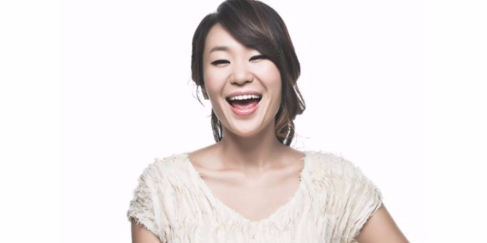 Entertainer Jung Juri welcomes second child! https://t.co/BZl7gz7rOo h...