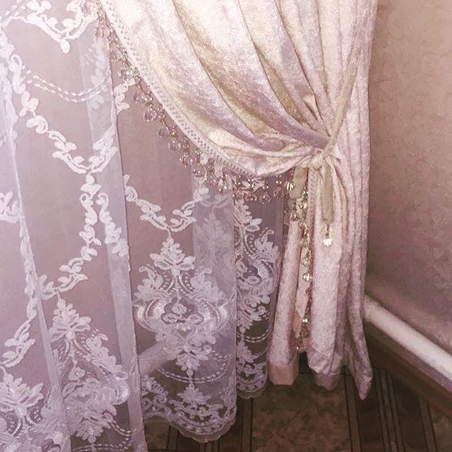 образцы оформление зала к свадьбе