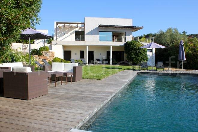 Maisons de luxe maisondelux twitter for Maison de luxe moderne