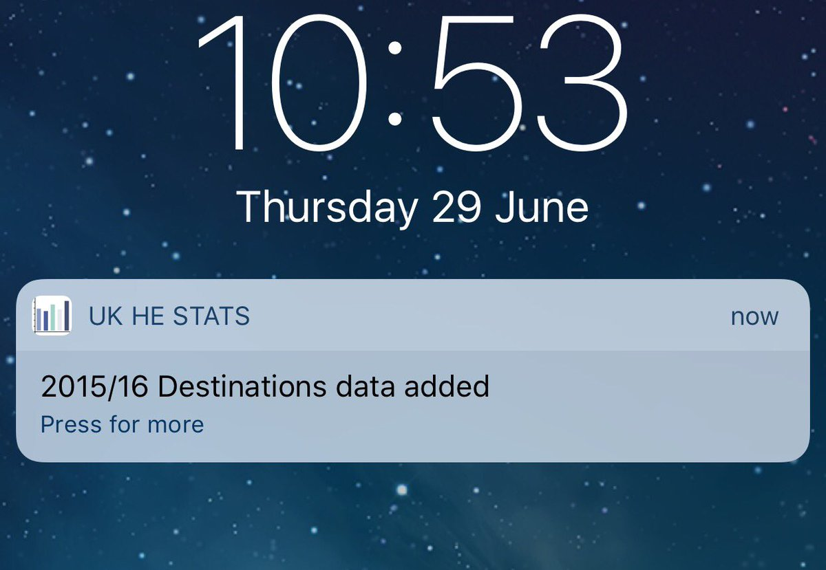So @ukhesa releases the 15/16 destinations data this morning and the data in the phone app is updated already   #Awesome <br>http://pic.twitter.com/FKo53fnPXB