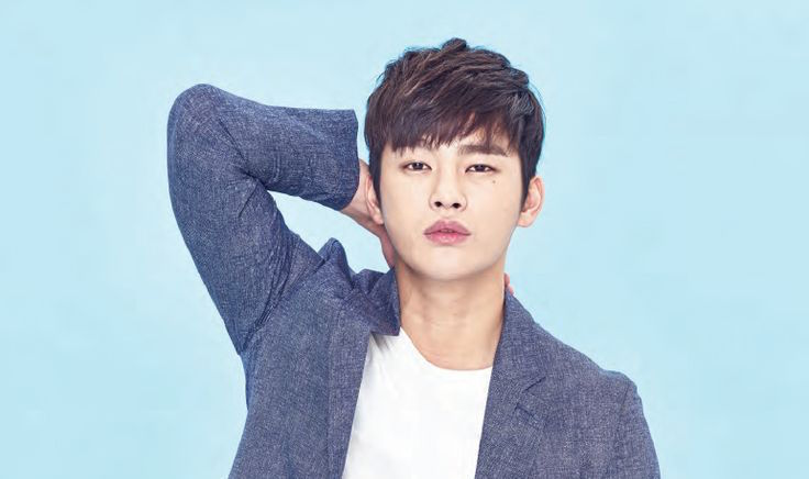 Jellyfish Entertainment Responds To Reports Of #SeoInGuk Ending His Co...