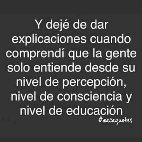 Frases Sinceras At Reflexionsabia Twitter