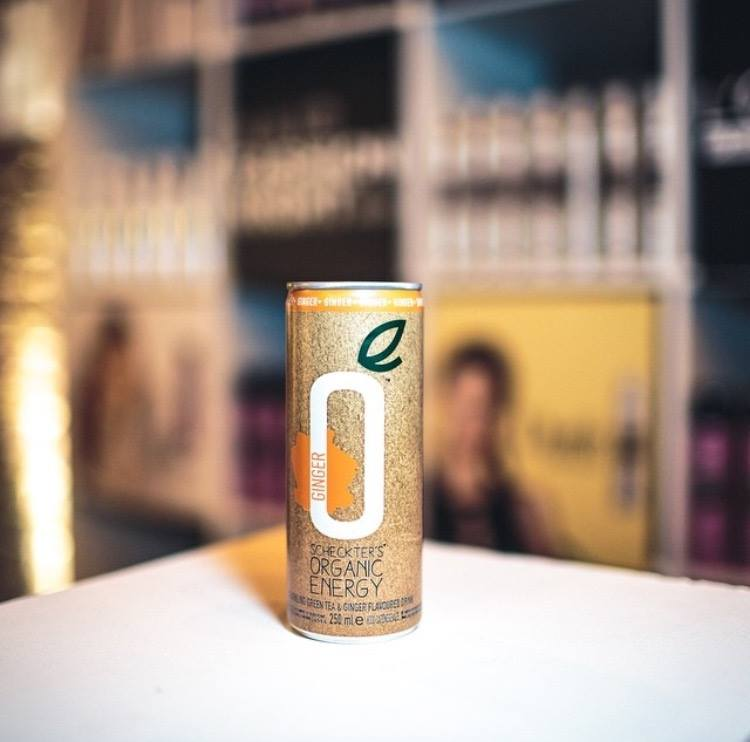 1 MORE DAY TO ENTER THIS #GIVEAWAY for a 1 month supply of Scheckter's energy drinks! RT & follow us & @ScheckterEnergy to enter! ❤️ https://t.co/U7UFSKPNtg