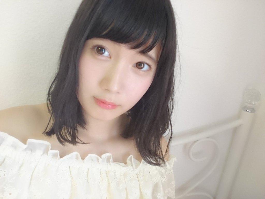 """Ο χρήστης 野田真実/MAMI(MELLOW MELLOW) στο Twitter: """"21歳になり ..."""