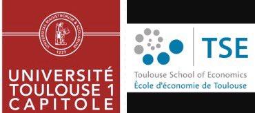 Toutes mes félicitations à @UT1Capitole et la @TSEinfo qui intègrent le classement de #Shanghai à la 17ème position ! #Toulouse #excellence