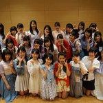 なんと!!STU48、メジャーデビューが決定致しました!🎉👏✨キングレコードから、11/1(水)にデ…