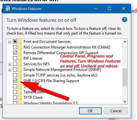 activation key windows 8.1 single language