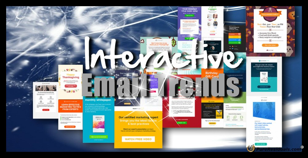Email Marketing: How Trendy are Interactive Emails?  http:// ow.ly/oyoW30d5RB0  &nbsp;   #interactive #email #marketing<br>http://pic.twitter.com/NLLIdgIVtC