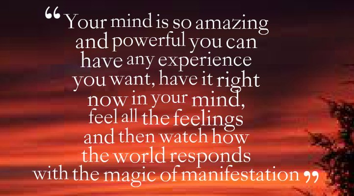 YOUR Mind is POWERFUL! #ThursdayMotivation #Entrepreneur #Startup #Success #MakeYourOwnLane #defstar5 #mpgvip #spdc #seo #Motivation #quotes<br>http://pic.twitter.com/jUqQY1Z9pg