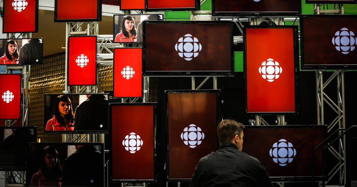 Canadian journalism is in crisis. CBC News can save it (blog) https://...