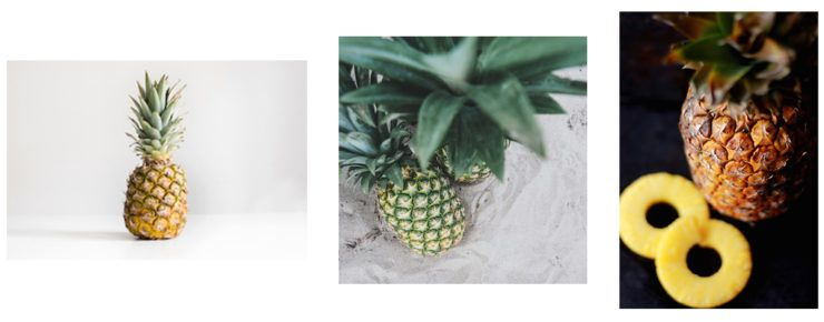 Making your website images equal sizes: the difference between hard and soft crop - via @CalliaWeb  http:// buff.ly/2r5vTZo  &nbsp;   #images <br>http://pic.twitter.com/yacnmc30Ap