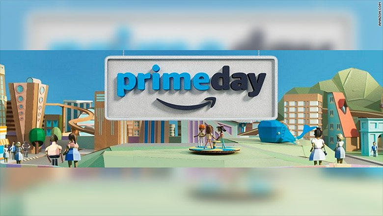 Amazon Prime Day 2017: What to expect https://t.co/KHqdgvHgVW https://...
