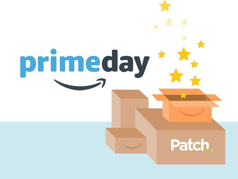 Amazon Prime Day 2017 Date Announced https://t.co/RoC2tNKGMb https://t...