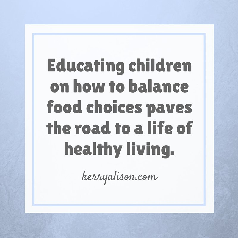 FREE resources to #educate #kids #clean #eating #wellness #interactive #fun v  http://www. doesnotgrowsayno.com / &nbsp;  <br>http://pic.twitter.com/Ig1rUKbS9J