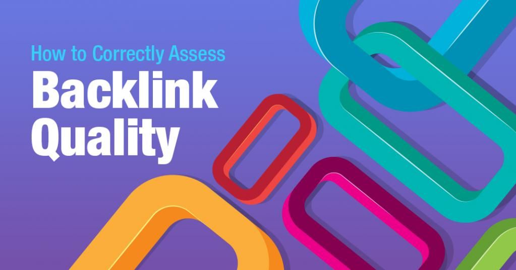 5 tips on how to correctly assess backlink quality  http:// buff.ly/2u0HfAO  &nbsp;   via @cognitiveseo #seo <br>http://pic.twitter.com/pN0dk9VIr3