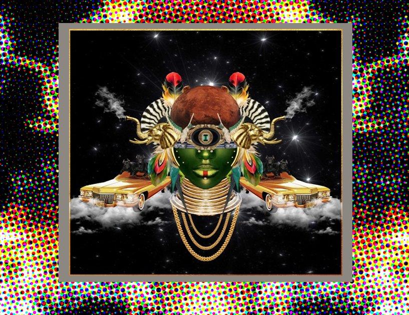 DAVID BANNER Magnolia (feat. CeeLo Green & Raheem Devaughn) - http...