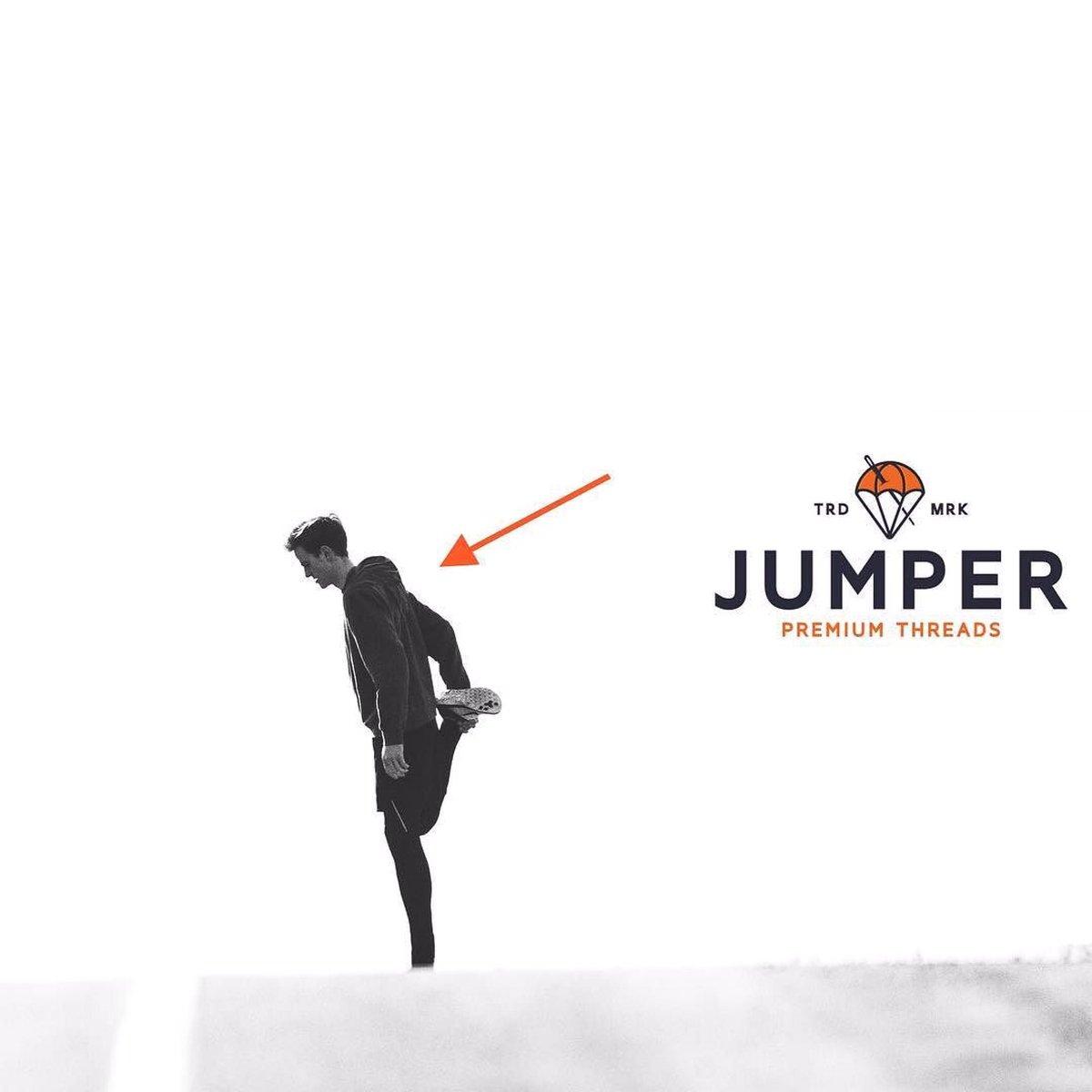 d6882a09d JUMPER Threads (@jumperthreads) | Twitter