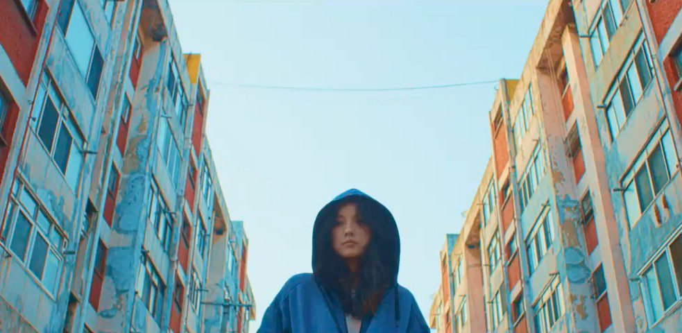 """WATCH: #LeeHyori Drops MV For Chill And Gorgeous Pre-Release Track """"Se..."""