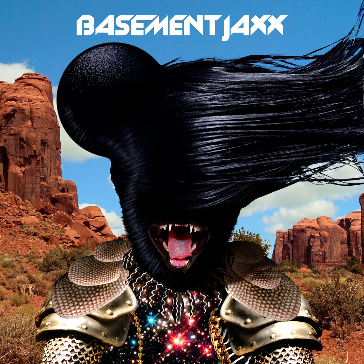 Basement Jaxx (@TheBasementJaxx)