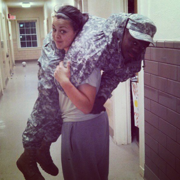 Girls Who Lift Men On Twitter Liftandcarry Liftcarry Girlswholiftmen Girlswholiftguys Girlswholift Army Usarmy Likeagirl Usarmy Usairforce