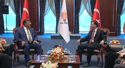 CHP ve MHP'den AK Parti'ye bayramziyareti https://t.co/nMTbbMwUmj htt...