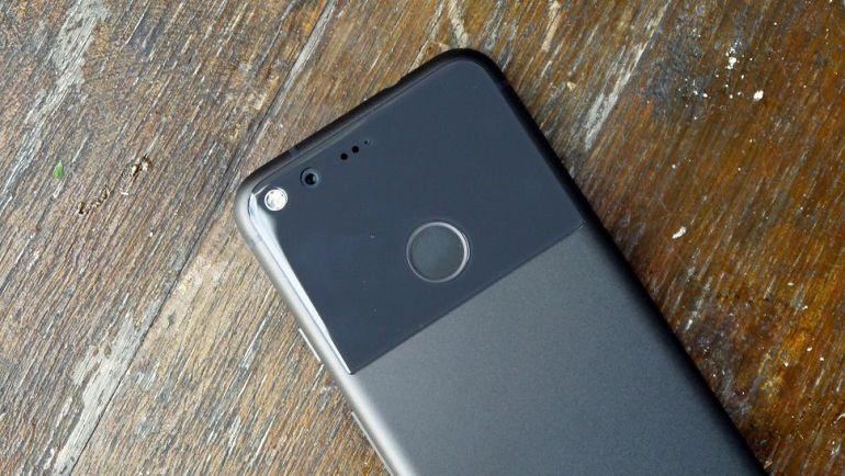 Google, Telefonlar İçin Touchpad PatentiAlıyor https://t.co/iEsIA876D...