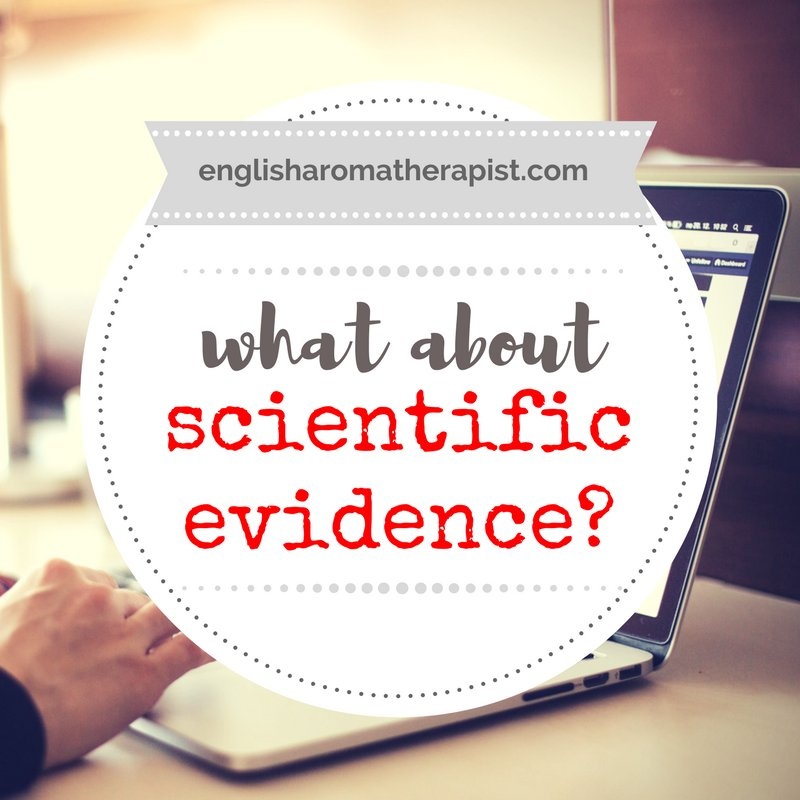 Scientific evidence: What is it and how can we trust it?