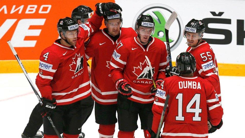Костроме сборная канады по хоккею состав 2017 субсидии