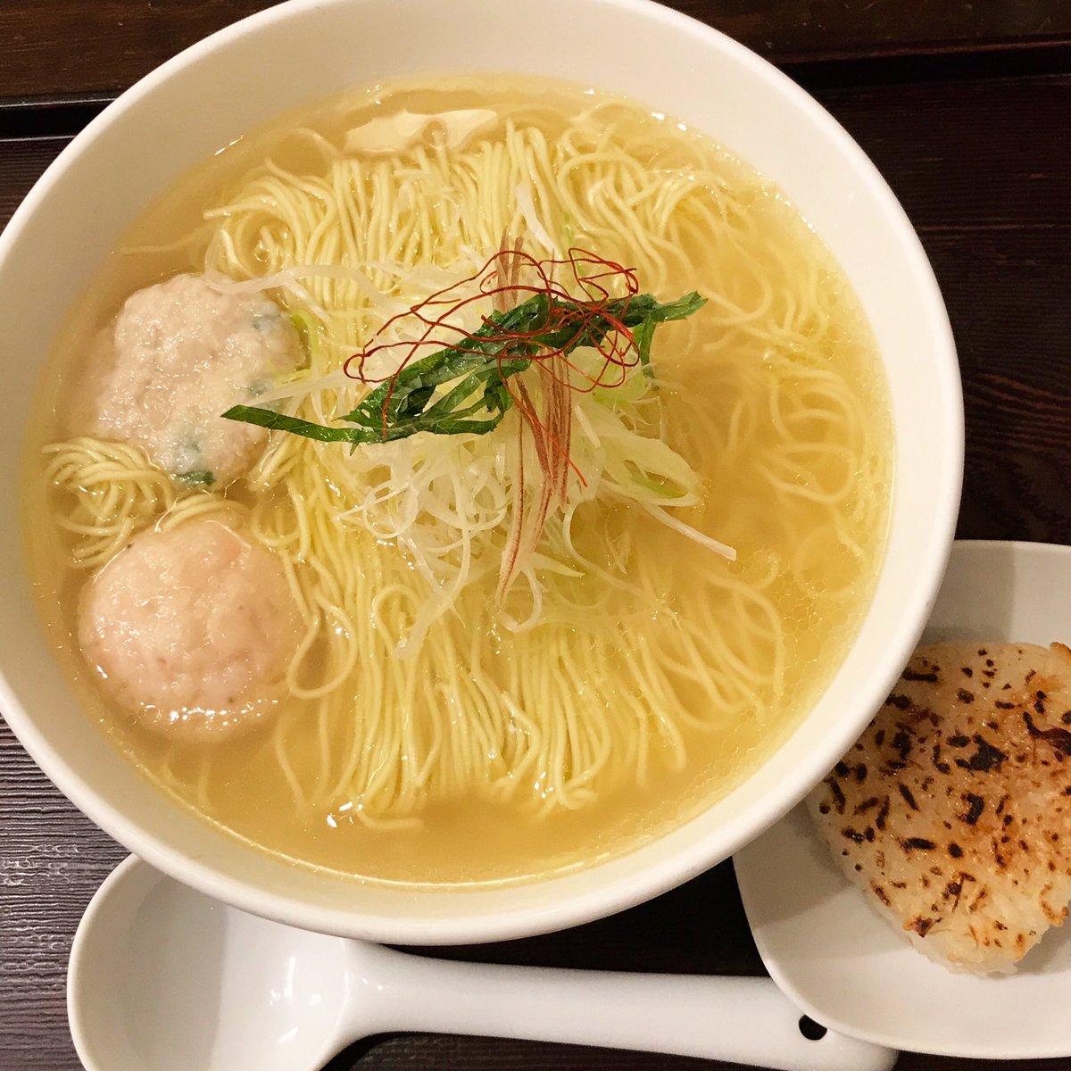 店 新宿 海神 炊き あら 屋 ラーメン 麺