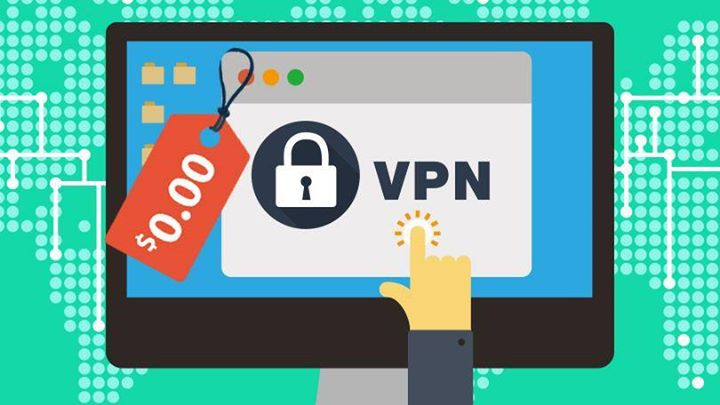 #VPN #Seed4me #2K17 #HotspotShield #CyberGhost #WiFi Protect Yourself With the Best VPN Service of 2pic.twitter.com/5m5pkgfp7B