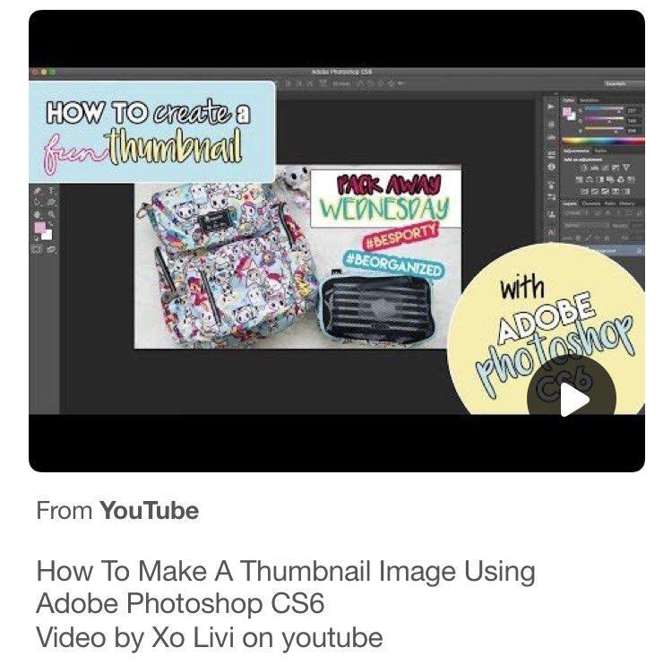 Adobe photoshop cs6 русификатор